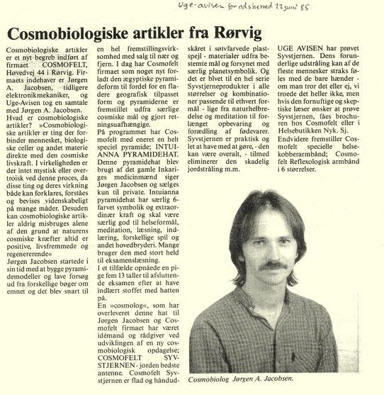 cosmobiologiske-artikler-fra-roervig_-_artikel-fra-1985