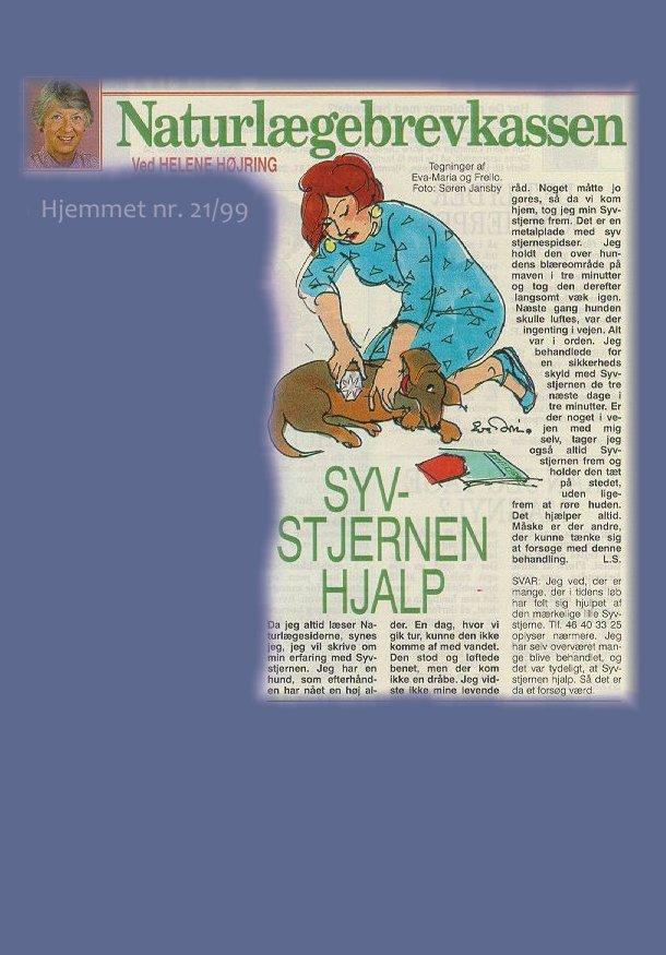 sevenstar-articles_-_syvstjernen-hjalp