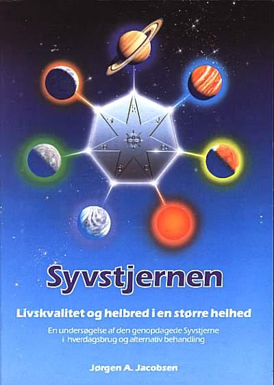 bog_-_syvstjernen_-_livskvalitet-og-helbred-i-en-stoerre-helhed_-_forside